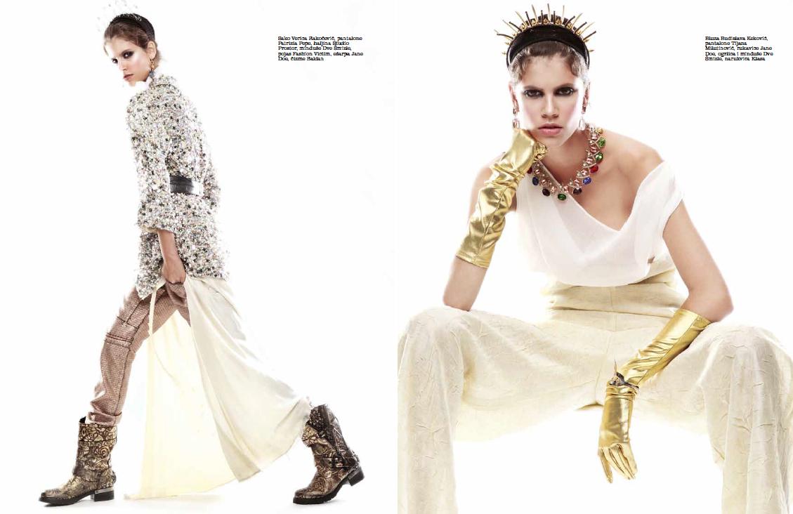 Pratt fashion design portfolio requirements 93